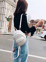 Рюкзак Aster White, фото 1