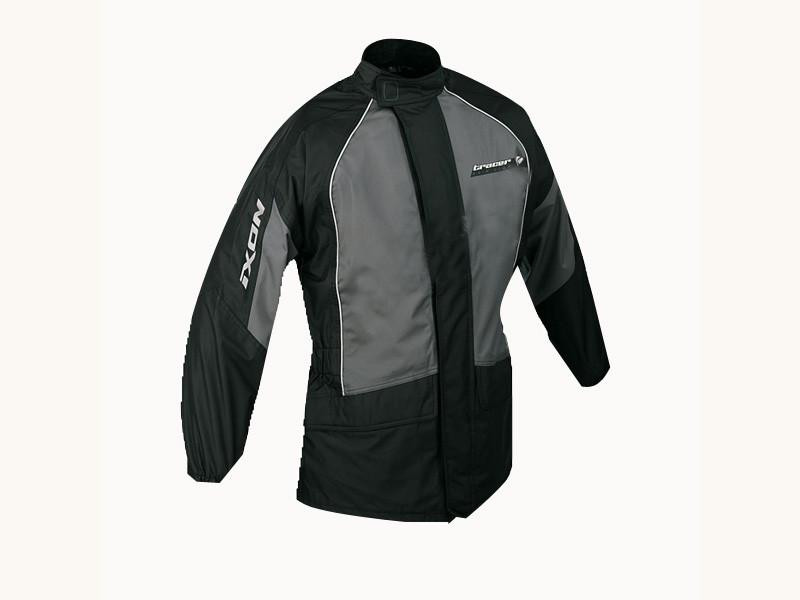 Дождевая куртка Ixon Tracer (06-L)