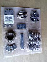 Ремкомплект диска нажимного МТЗ- 892, 920, 952,1025Нового образца (полный) 85-1601090Р/К