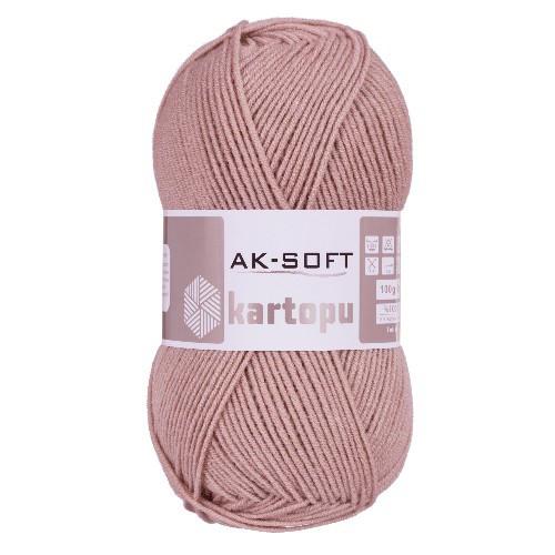 Kartopu Ak-Soft K5014
