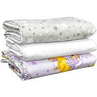 Одеяло-коврик для игр. Фирменный магазин. Цена производителя.