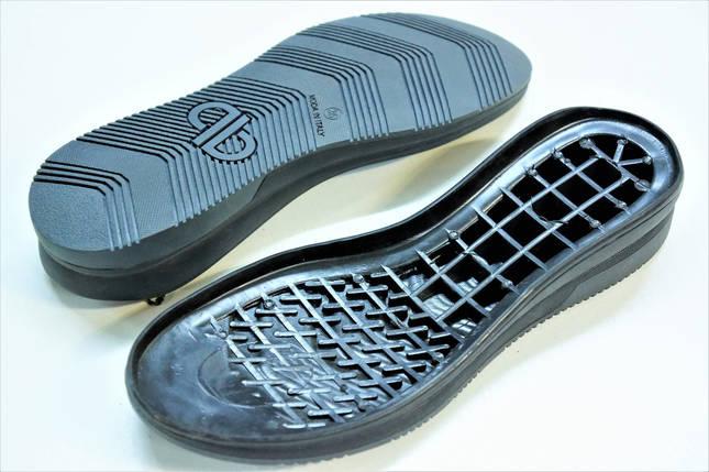 Подошва для обуви женская 8144 р.36, фото 2