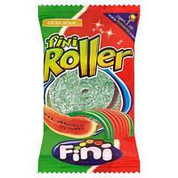 Fini Roller watermelon
