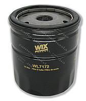 WIX WL7172 аналог SM-143 на Toyota, Lexus