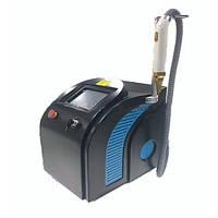 Пикосекундный неодимовый лазер VS-170, фото 1