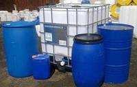 2-этилгексанол технический (изооктиловый спирт)