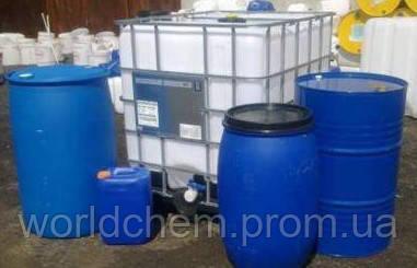 2-Этилгексановая кислота