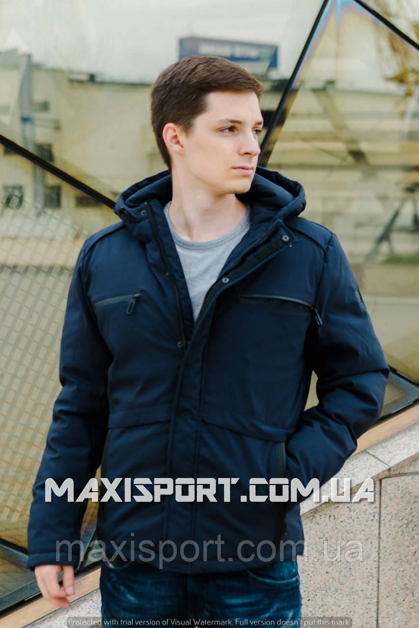 Куртка мужская Freever (8214)