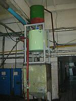 Весы бункерные-дозатор ВБЖ-30
