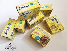Сахарозаменитель сукралоза спленда (splenda) США 50 стиков, фото 3