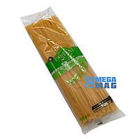 Макароны PASTANI Spaghetti 500г