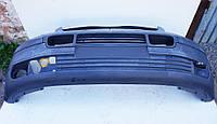 Бампер передний Volkswagen Transporter T5 2003-2009p