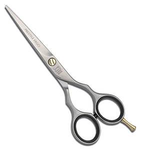 """Ножиці прямі Jaguar Prestyle Ergo розмір 5,0"""""""