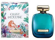Женская парфюмированная вода Nina Ricci Chant d'Extase, 80 мл