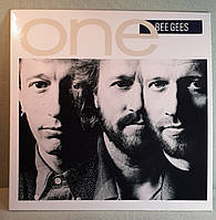 CD диск Bee Gees - One