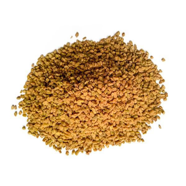 Пажитник (фенугрек, шамбала) семена, 1 кг