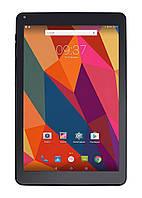 "Планшет Sigma X-style Tab A103 black 10,1"", IPS, RAM:2Gb. ROM: 16Gb.Quad Core GPS 3G IPS 9000mAh"