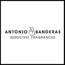 Женская парфюмерия Antonio Banderas