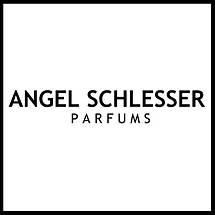 Женская парфюмерия Angel Schlesser