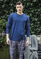 Пижама мужская Key MNS 405 B8