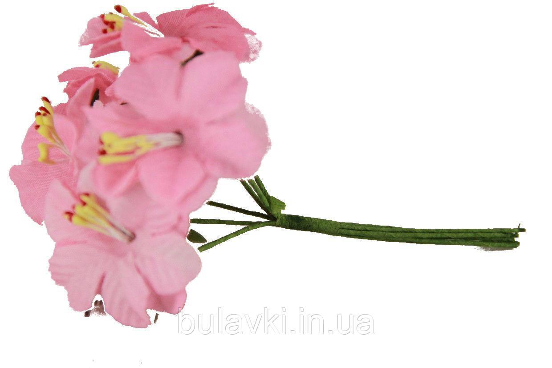 5634-1-15 розовая