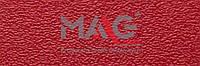 Кромка ПВХ Красный 206 MAAG 1х35 мм.