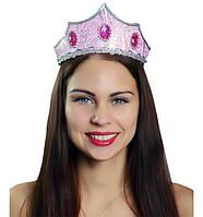 Коронка принцессы