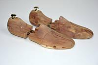 Колодки деревянные Tendiscarpe anatomico in cedro aromatico EUROPEAN