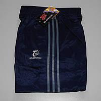 Спортивные штаны Aolong - 85 грн./шт. (с лампасами)