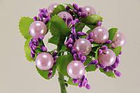 Тычинка фиолет 2016-1-9-1