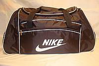 Спортивная сумка NIKE, фото 1