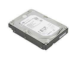 Tested Винчестер Жесткий диск SATA 3.5 HDD 2TB