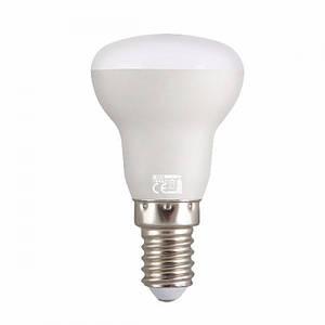 Светодиодная рефлекторная лампа R39 REFLED-4