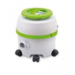 ASDO11695   Пылесос для сухой уборки Soteco W101