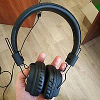 Накладные Bluetooth наушники JBL TEMPO TM-029 беспроводные черные реплика 304f2af0aee77
