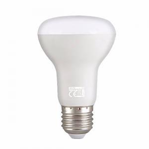 Светодиодная рефлекторная лампа R63 REFLED - 10