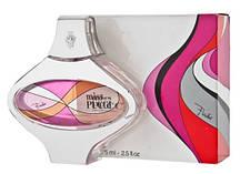 Женская парфюмированная вода Miss Pucci Emilio Pucci (яркий, сладкий, нежный аромат) копия