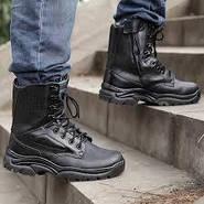 Обувь ESD - RAWPOL REIS