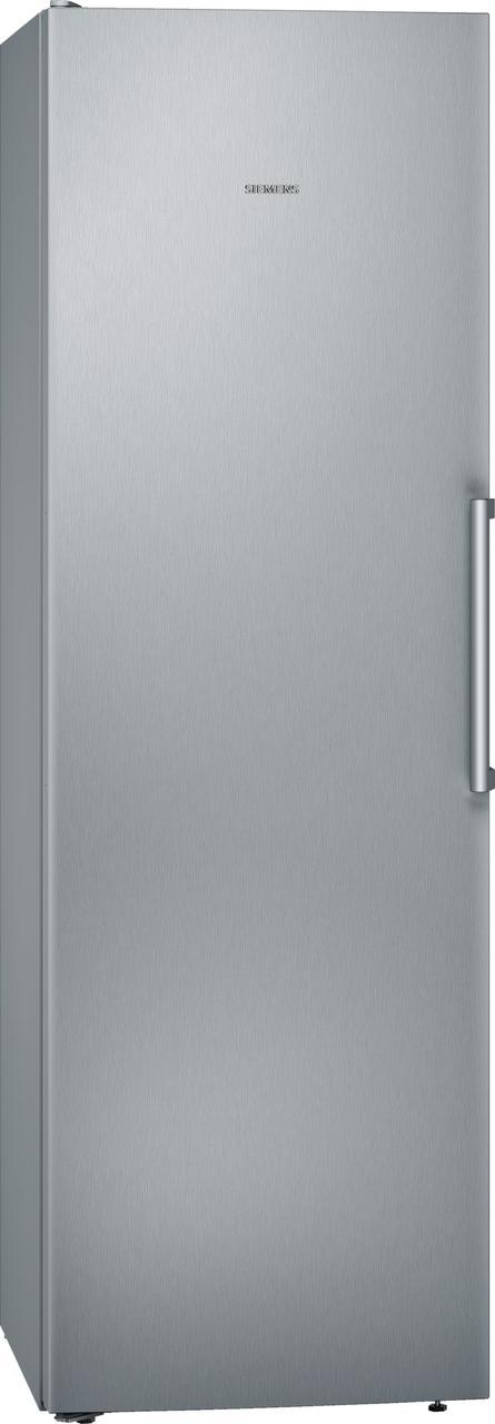Холодильник однокамерный Siemens KS36VVI3P