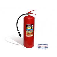 Огнетушитель Пожтехника ОП-6 (ВП-6)