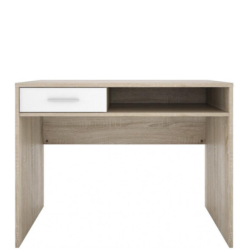 Письменный стол Непо BIU 1S Gerbor
