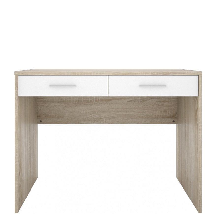 Письменный стол Непо BIU 2S Gerbor