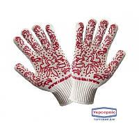 Перчатки трикотажные женские DOLONI 622