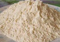  Альгинат натрия 50 гр /1 кг