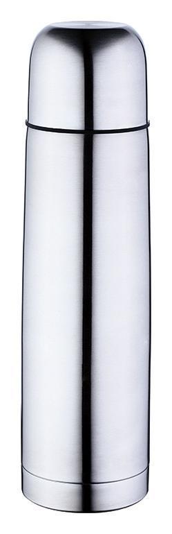 Термос Renberg Alpha 500мл из нержавеющей стали