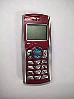 Телефон Fly s288 на разборку