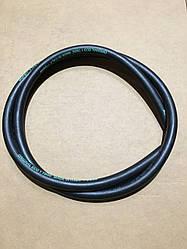Шланг топливный напорный резиновый