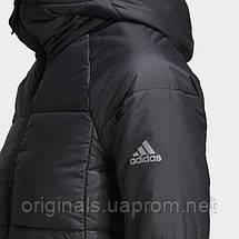 Женская куртка Adidas BTS Winter W CY9127, фото 3