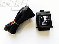 Эмулятор инжектора Atiker, 4 цил., без разъема