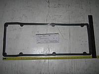 Прокладка клапанной крышки ЗМЗ 406